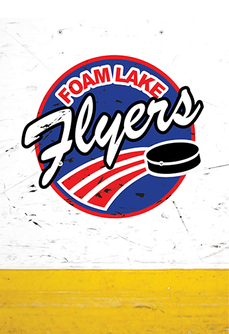 Foam Lake Flyers